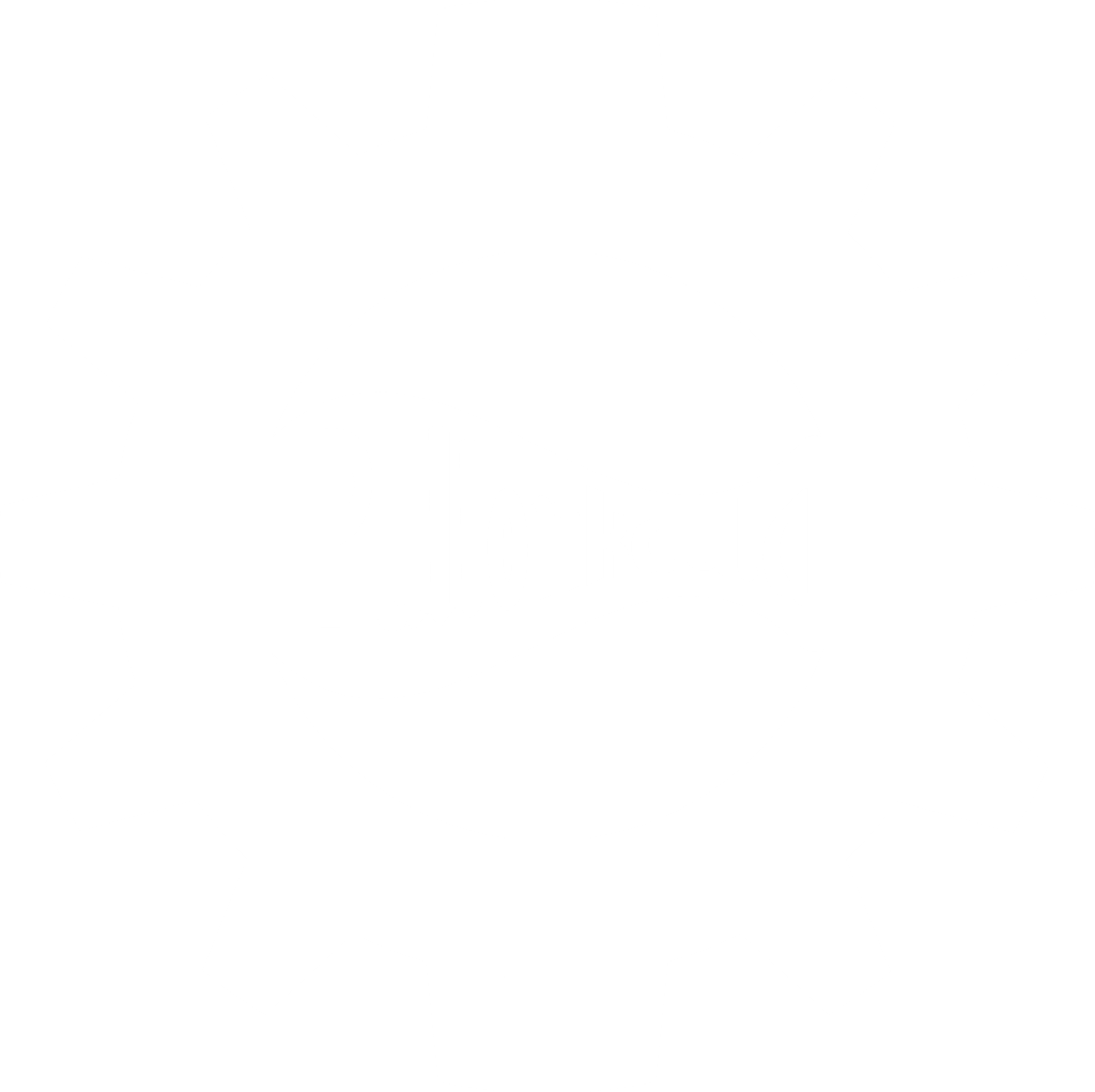 Pullonkaula ry